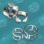 Фаланговые кольца – модный хит сезона 2014